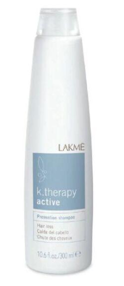 LAKMÉ k.therapy ACTIVE Preventive Shampoo