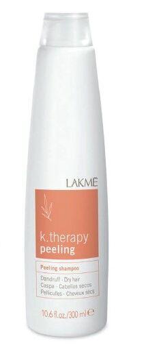 LAKMÉ k.therapy PEELING Shampoo Dry Hair