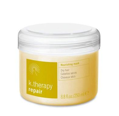 k therapy repair nourishing mask