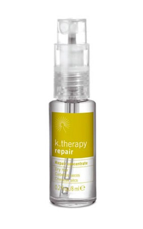 k therapy repair shock concentrate