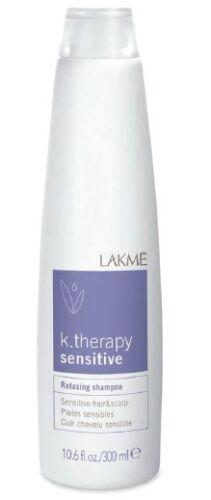 k therapy sensitive shampoo 300