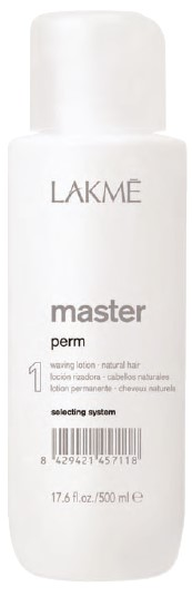master ofrm perm 1