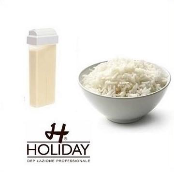 crema di riso cartuccia