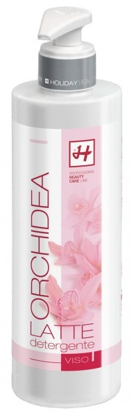 latte-detergente-orchidea-500-ml-